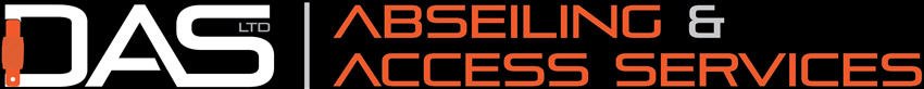 DAS Ltd | Abseiling and Access Services